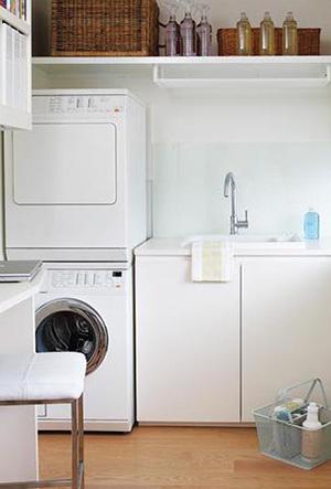 Alpha Appliance Service Coupons Appliance Repair Aurora Co