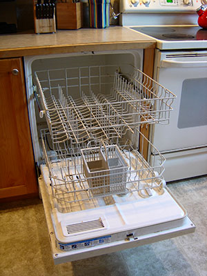 Dishwasher Repairs Aurora Co Appliance Repair Denver Co