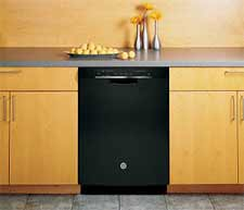 Denver Metro Area dishwasher repair and appliance services