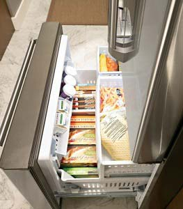 Refrigerator, freezer, and appliance repair in Aurora CO and the Denver Metro area