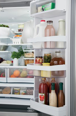 Refrigerator Repair Aurora CO | Greenwood Village | Refrigerator Repair Centennial CO