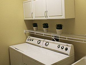Washer Amp Dryer Repair Services Aurora Co Washing Machine